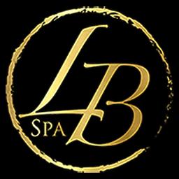Spa La Bossola